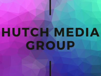 Chris Hutchings | Hutch Media Group