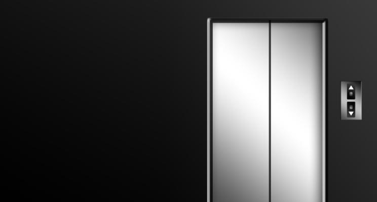 Nail down that elevator pitch | Chris Hutchings